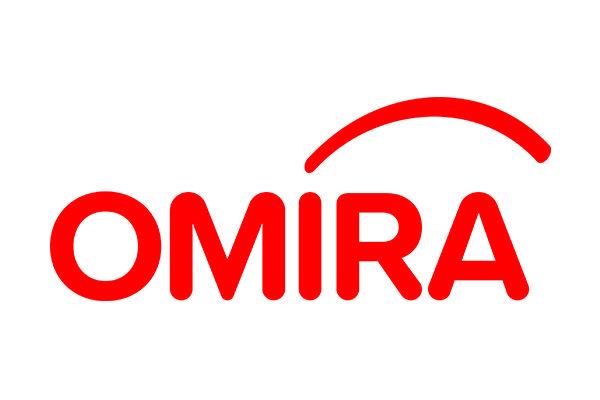 Partner_Logo_0000_Omira_Logo