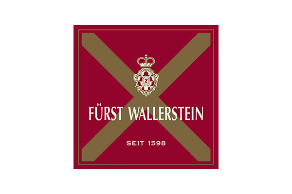 Partner_Logo_0002_161212_Fuerst_Wallerstein_Logo_quadratisch