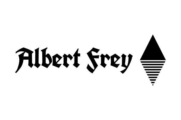 Partner_Logo_0003_albertfrey_logo_schwarz