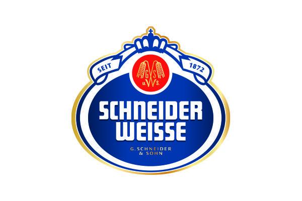 Partner_Logo_0004_SW-Logo 2019 4C
