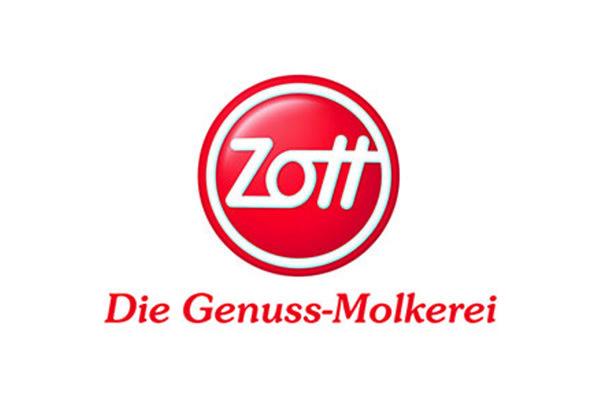 Partner_Logo_0005_STW_Partner_0009_3D Logo_Zott mit Claim rot