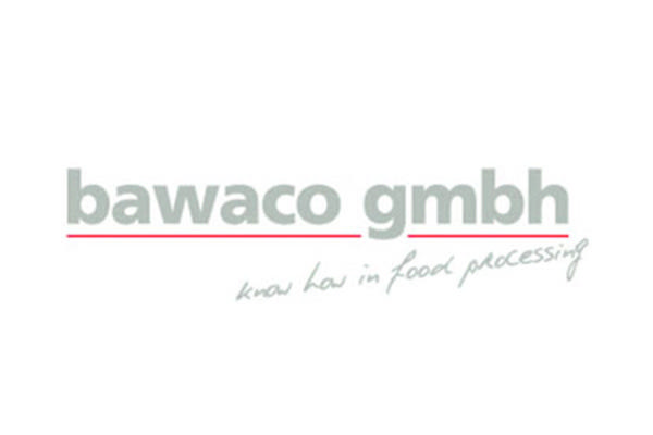 Partner_Logo_0007_STW_Partner_0007_bawacogmbh_Logo