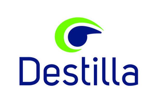 Partner_Logo_0009_STW_Partner_0005_Destilla_Logo_RGB
