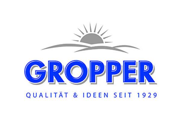 Partner_Logo_0011_STW_Partner_0003_Gropper-Logo_Qualita¦êt_Ideen_4c_200mm_300dpi