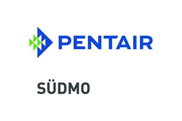 Partner_Logo_0013_STW_Partner_0001_pentair_suedmo_rgb (3)