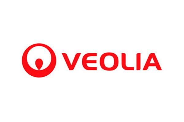 Partner_Logo_0014_STW_Partner_0000_VEOLIA_Logo_HD_RGB_rot
