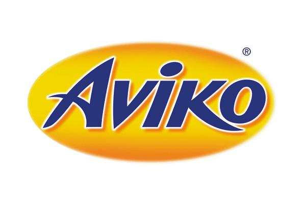 Partner_Logo_Aviko