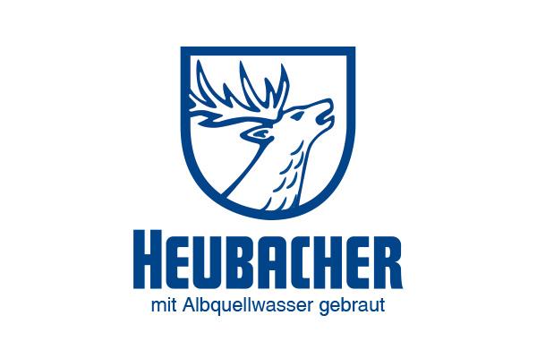 Partner_Heubacher
