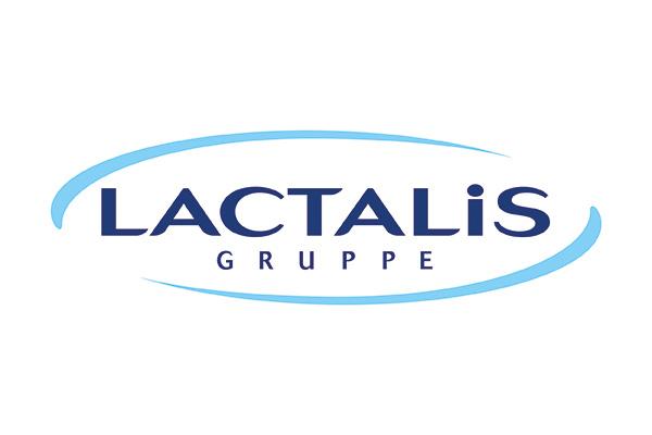 Partner_Logo_Lactalis