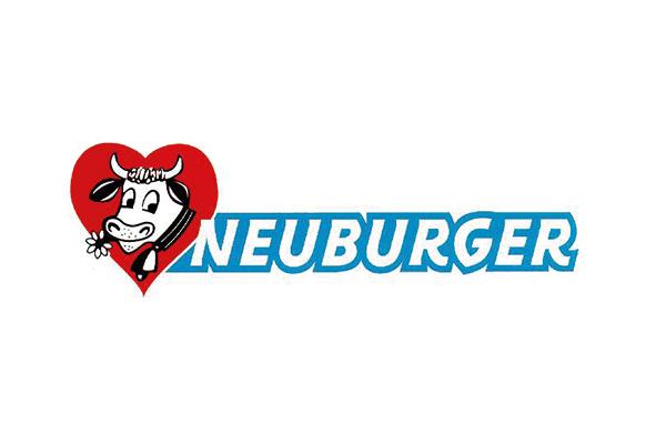 Partner_Logo_Neuburger