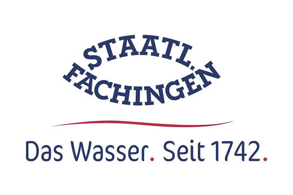 Partner_Logo_Staatlich_Fachingen_Mai2020